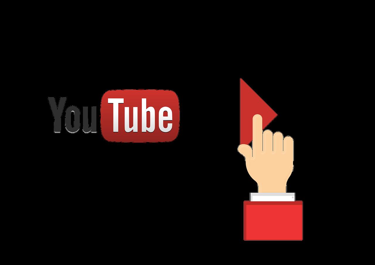 エガちゃんねる収入youtube