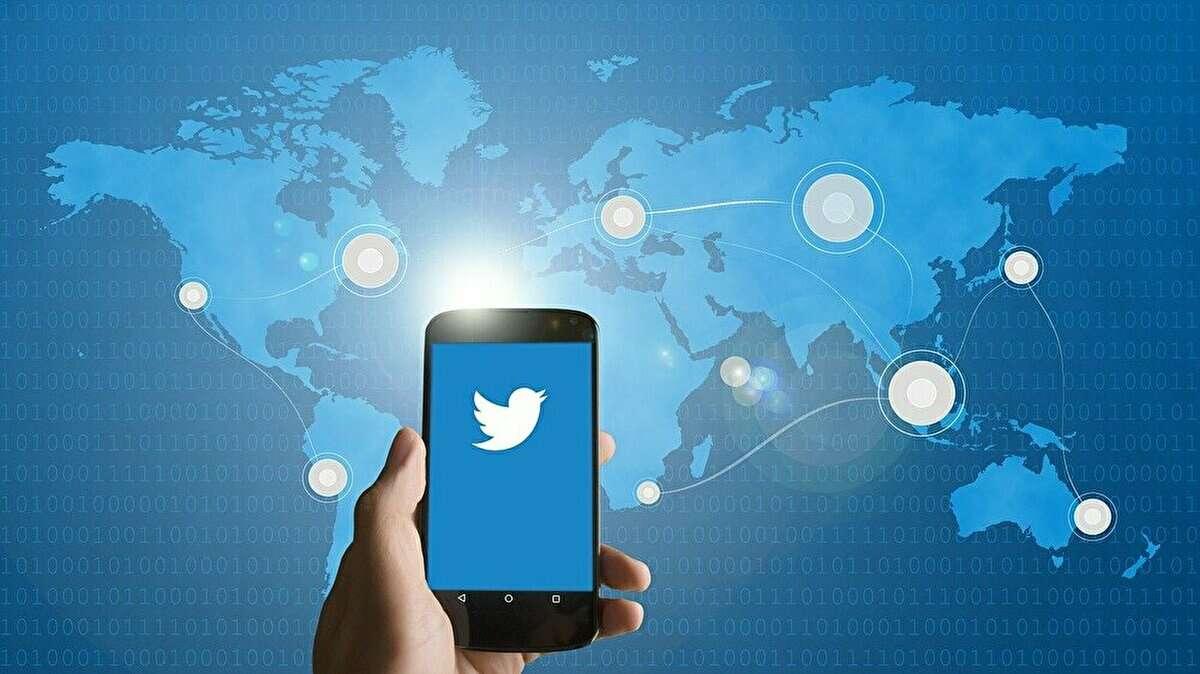 Twitter(ツイッター)のフォロワーを増やすために最初にすべきこと