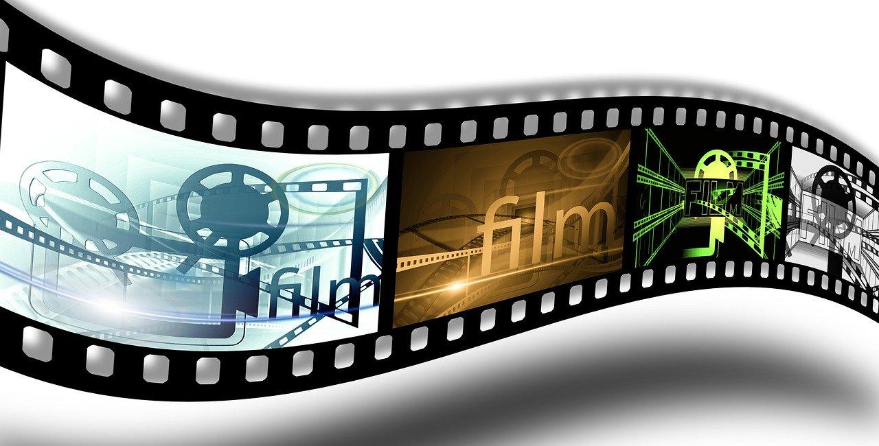 映画通の私がおすすめする動画配信サービス(VOD)はAmazonプライムビデオ