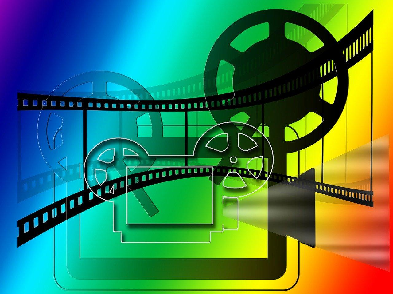 2020年最新おすすめ動画配信サービス(VOD)ランキング